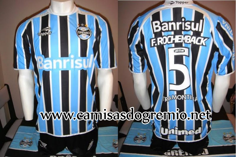 Camisas do Grêmio » Topper - Part 16 1d4ba860e426f