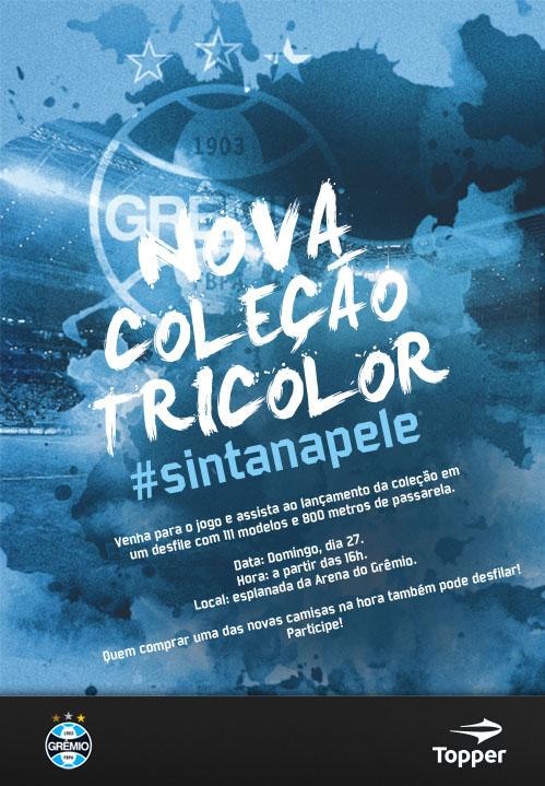 0de49a0c46 Camisas do Grêmio » Topper - Part 4