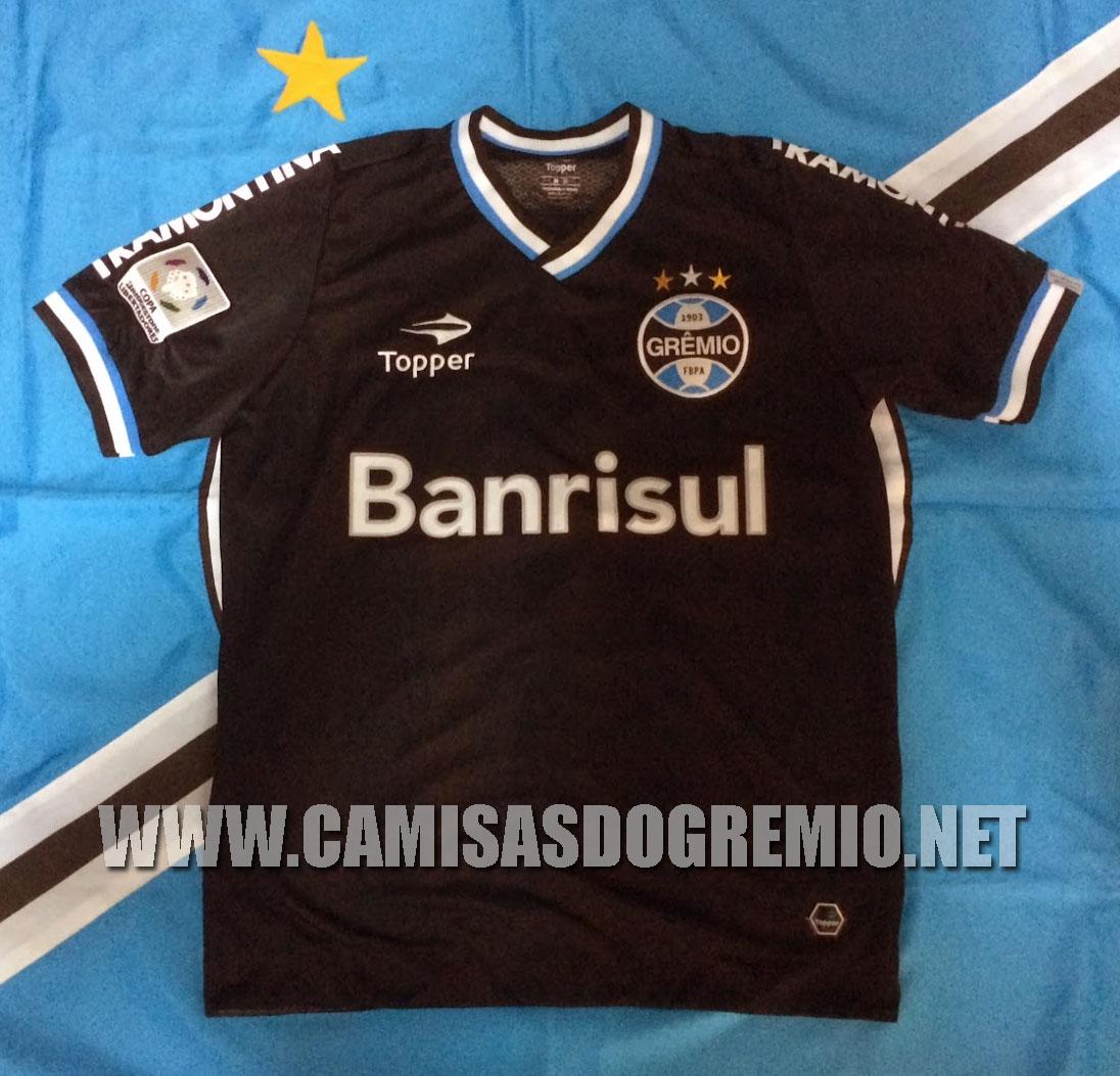 a3fccbf844 Camisas do Grêmio » Tricolor - Part 13