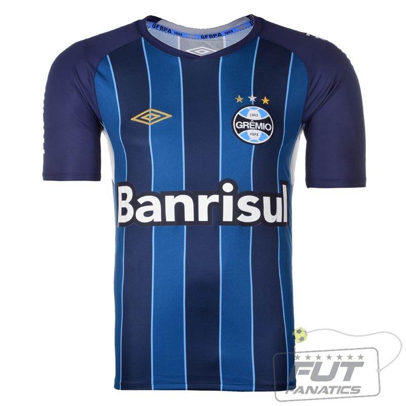 Para ver toda a loja de produtos do Grêmio na FutFanatics 34ccb70877fc2