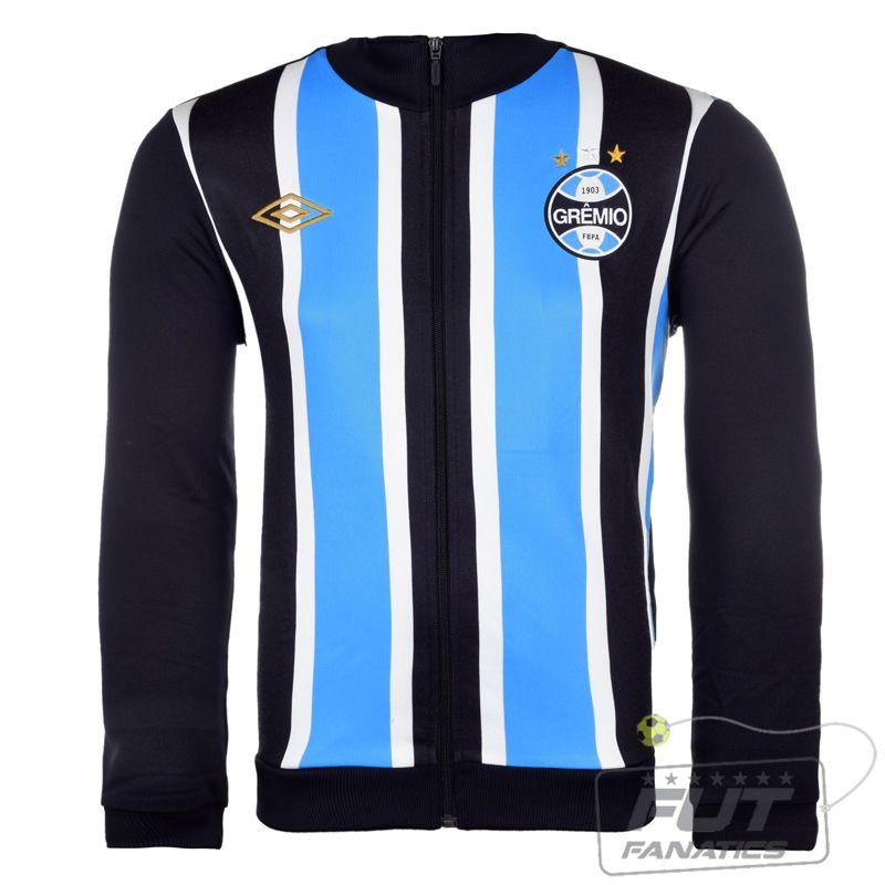 Camisas do Grêmio » Topper 655040cd647b3
