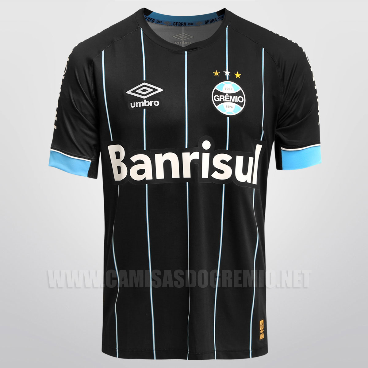 0633822bda Camisas do Grêmio » Umbro - Part 10
