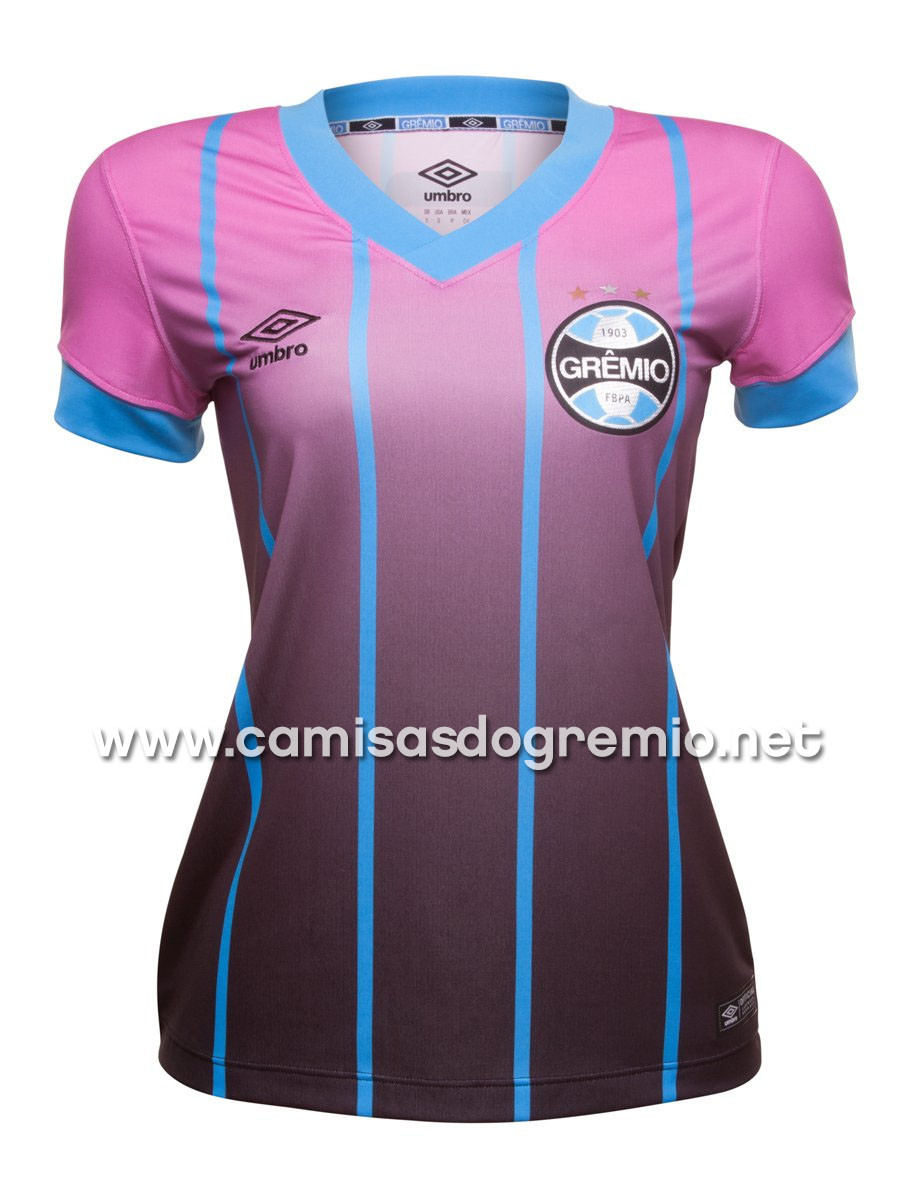 Camisas do Grêmio » Grêmio - Part 21 b1e4e7be317ba