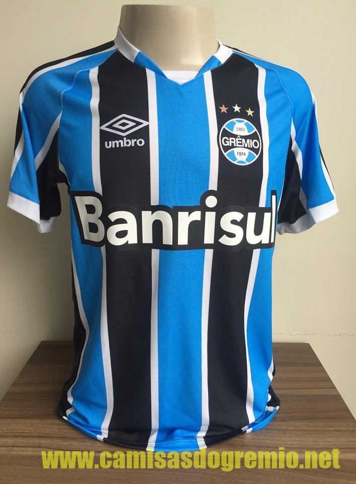 06 03 2016 Grêmio 0x0 Internacional – Arena do Grêmio – Gaúcho Primeira Liga daae29734cbc7