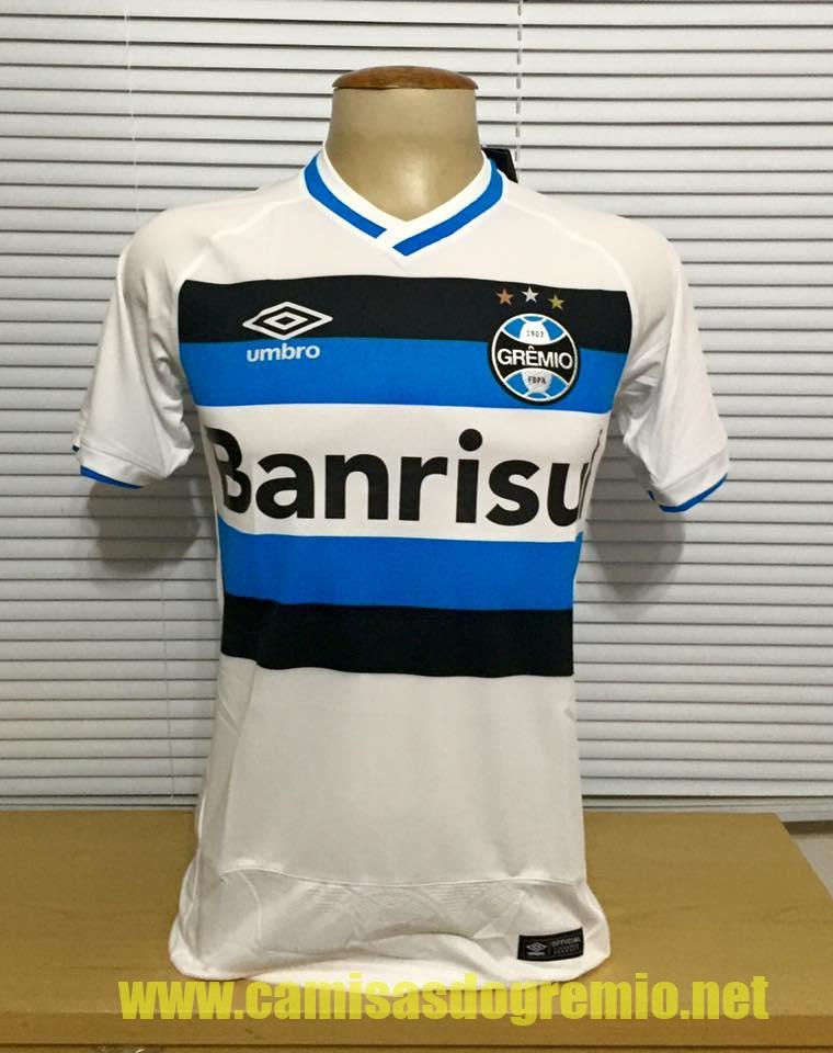 f103a71e10 26 10 2016 Cruzeiro 0x2 Grêmio – Mineirão – Copa do Brasil – Luan e Douglas  – 29 10 2016 Figueirense 0x0 Grêmio – Orlando Scarpelli – Campeonato  Brasileiro