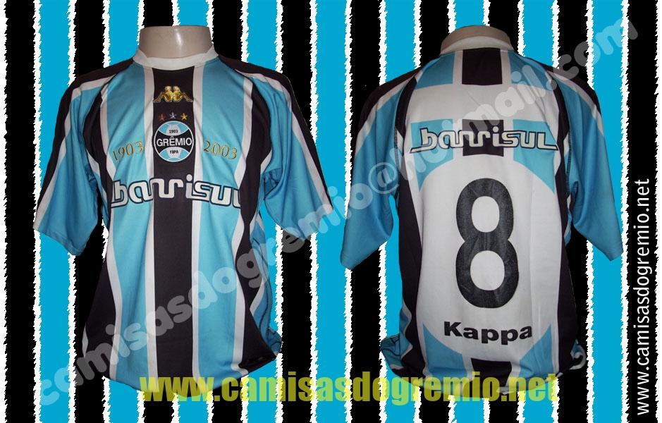 Fotos  Diego Bretanha   Acervo Histórico do Grêmio c6f71d5614abf